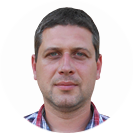 Янис Меднис
