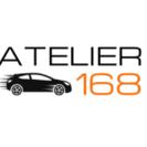 Sarl ATELIER 168