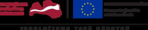 LV ID EU logo ansamblis ERAF RGB