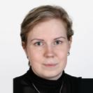 Анита Крогземе-Пилсума