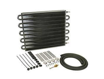Обслуживание автоматической коробки передач (АКПП)
