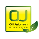 Oili Jalonen Oy